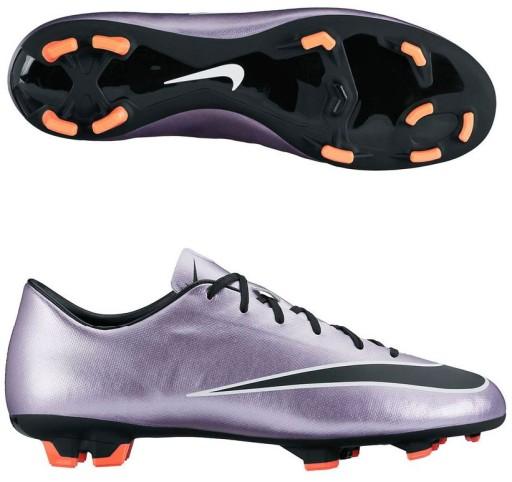 buty do biegania dobra tekstura wyglądają dobrze wyprzedaż buty www.studycircle.pl