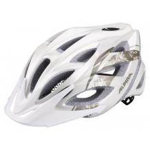 ALPINA SEHEOS PROSECCO - kask rowerowy R. 55-59 cm <is>