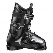 ATOMIC LIVE FIT 80 - buty narciarskie R. 26/26,5 cm <is>