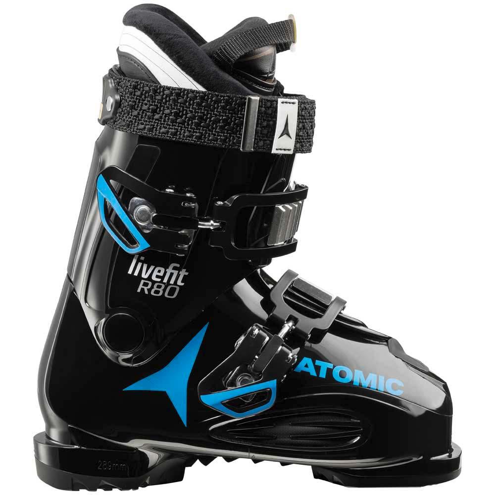 Buty narciarskie damskie Salomon, Atomic sklep sportowy