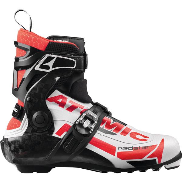 redster world cup sk prolink buty biegowe r. 36 (22 cm