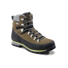 BUTY TREKKINGOWE GROUSE CREEK ROCK BREAKER R. 43/28,0 CM