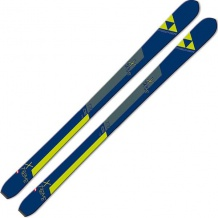 FISCHER X-TREME 82 - narty skitour R. 177 cm <is>