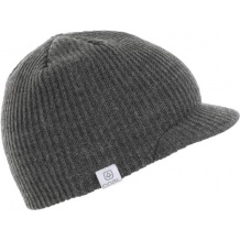 Kopia NOWA CZAPKA COAL THE RAY BEANIE CHARCOAL