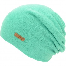 NOWA CZAPKA COAL THE JULIETTA BEANIE MINT