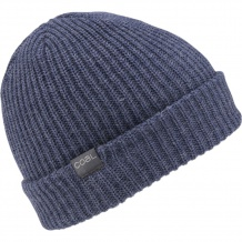NOWA CZAPKA COAL THE STANLEY BEANIE HEATHER NAVY
