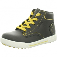 NOWE BUTY LOWA TONY GTX QC JUNIOR ANTHRACITE/CURRY R.31/19,5CM