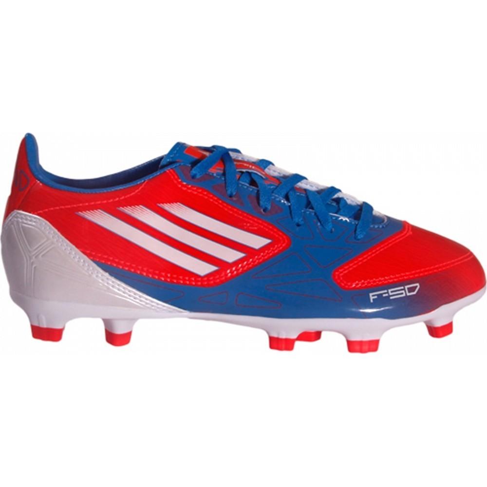 Nowe Buty Pilkarskie Korki Adidas F10 Trx Fg J Red Blue Rozmiar 36 2 3 23cm Sklep Sportowy Outlet Sportowy Koncowki Kolekcji Wyprzedaze Narty Deski Wiazania Sprzet Narciarski Buty Sportowe