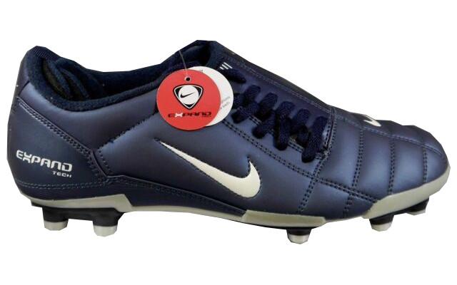 Nowe Buty Pilkarskie Nike Jr T90 Iii Expand Plus Fg Rozmiar 36 23cm Sklep Sportowy Outlet Sportowy Koncowki Kolekcji Wyprzedaze Narty Deski Wiazania Sprzet Narciarski Buty Sportowe