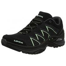 Ferrox Evo GTX Lo WS buty trekkingowe i trekkingowe damskie 39 eu