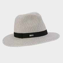 NOWY KAPELUSZ COAL THE SIDNEY HAT NATURAL ROZMIAR M
