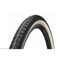 Opona Continental Ride Tour 26x1 3/8 37-584