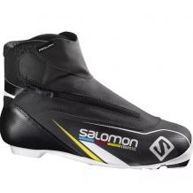 SALOMON VITANEX SPORT PLUS buty biegowe R. 38 (23,5 cm