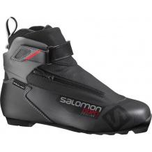 SALOMON SLAB CARBON PURSUIT PROLINK buty biegowe R. 42 2