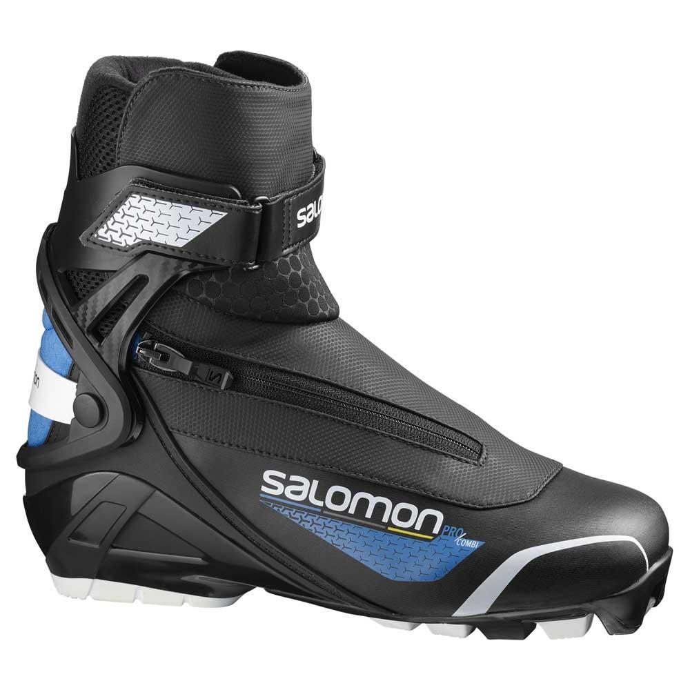 rc8 prolink buty biegowe r. 42 23 (27 cm) marki Salomon