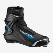 SALOMON ESCAPE 6X PROLINK buty biegowe R. 42 (26,5 cm