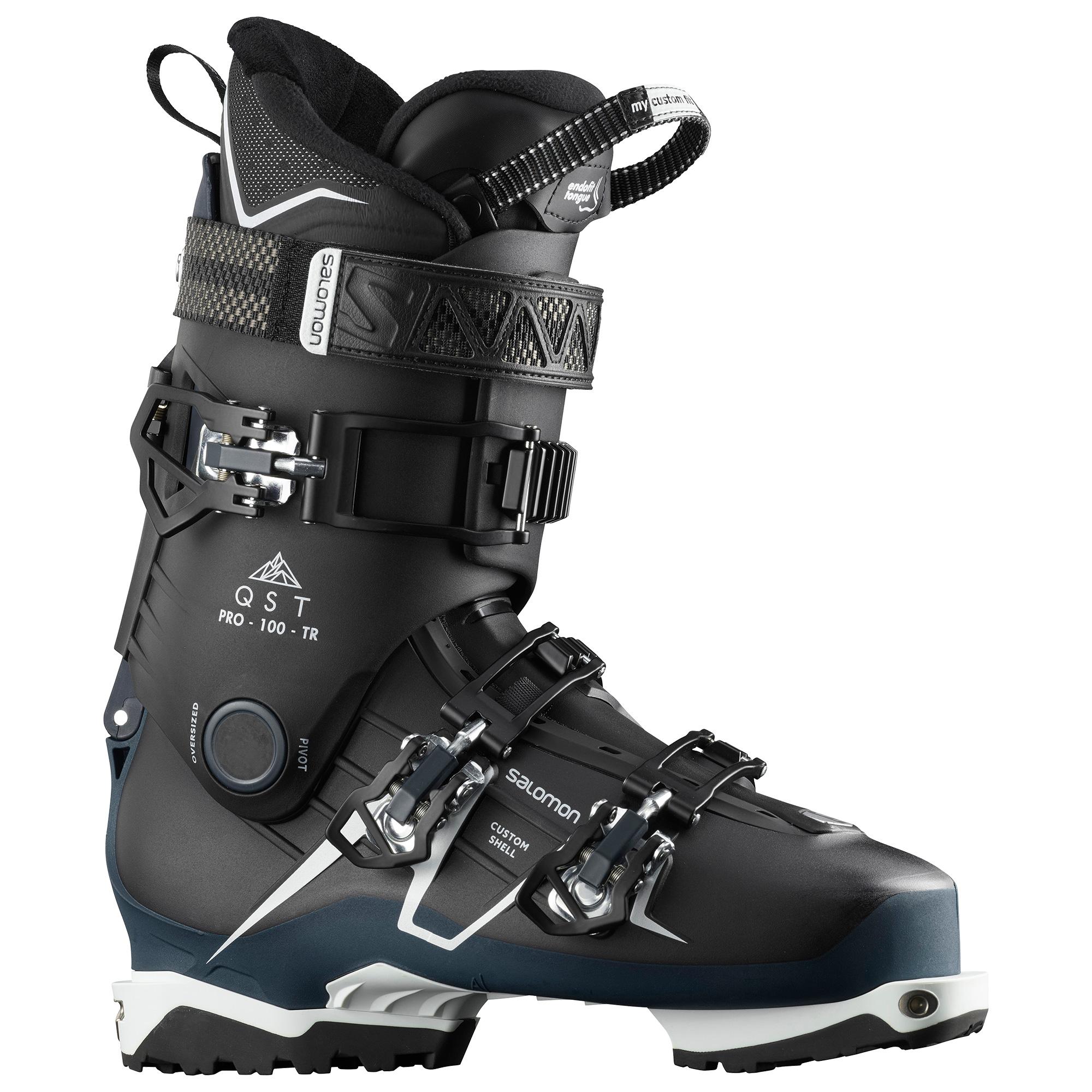 Buty narciarskie Salomon Narciarski Sklep Internetowy
