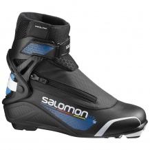 Buty Salomon RS8 Vitane Prolink