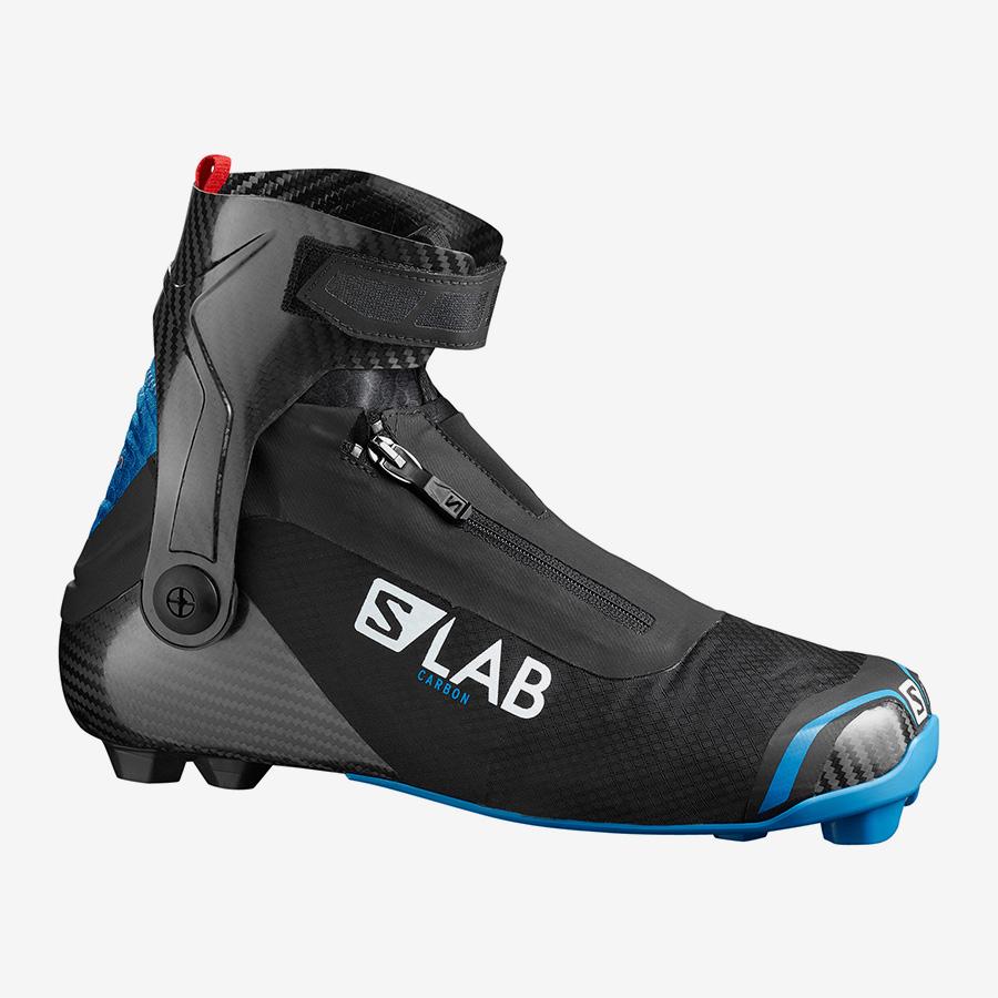 buty biegowe salomon s lab