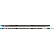SALOMON RC CLASSIC MED narty biegowe R. 201 cm :: Sklep