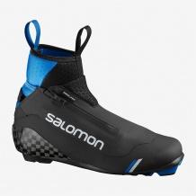 Buty biegowe Salomon S LAB PURSUIT PROLINK