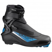 SALOMON SRACE VITANE CLASSIC PROLINK buty biegowe R. 38