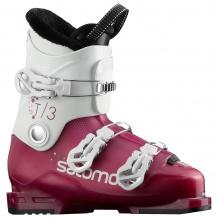 SALOMON GHOST 60T L buty narciarskie R. 24 :: Sklep
