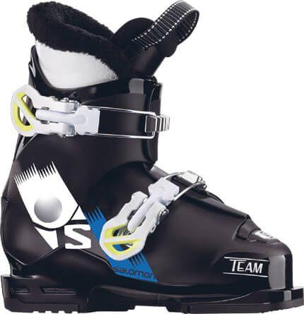 Buty narciarskie Salomon T1 Junior