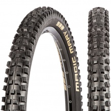 Schwalbe Magic Mary 26 2.50 DH VSC SS Opona drutowana