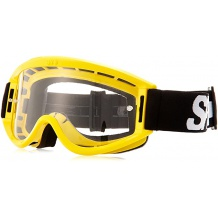 SPY BREAKAWAY GOGLE ROWEROWE OFF ROAD YELLOW <IS>
