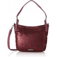 TAMARIS ASHLEY HOBO BAG S TOREBKA DAMSKA <IS>